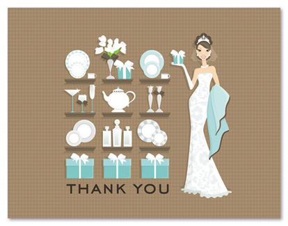 Tips for wedding registries best programs perks rewards for Popular wedding registry locations