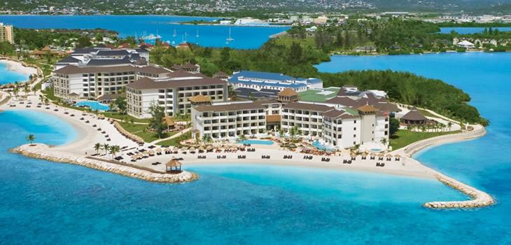 ai-jamaica