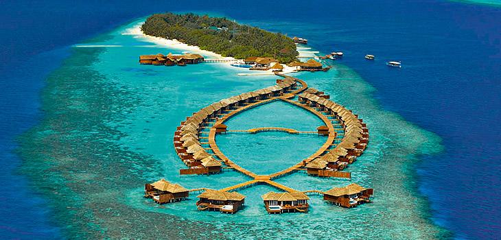 ai-maldives