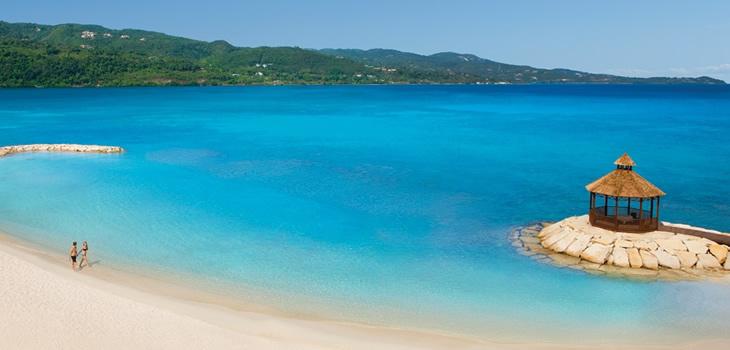 Jamaica perfect honeymoons for Jamaica all inclusive honeymoon